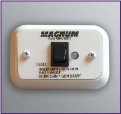 ME AGS S me ags s jpg magnum ags wiring diagram at readyjetset.co